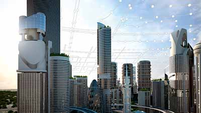 Title: Siemens in Amsterdam to present intelligent solutions for smart buildings